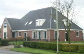 huis1