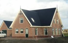 huis11