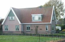 huis6