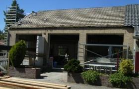 oude_dak_verwijderen