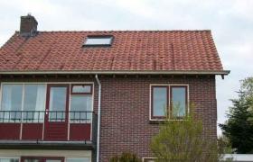 Vernieuwen dakpannen + dakisolatie - Zuidermeer / Baarsdorpermeer